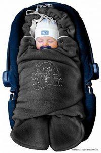 siège auto bébé 5 mois TOP 2 image 0 produit