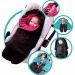 siège auto bébé 5 mois TOP 2 image 2 produit