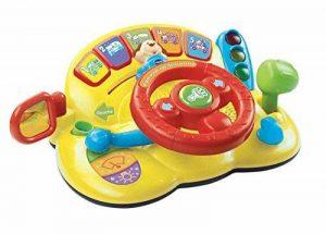 siège auto bébé 5 mois TOP 3 image 0 produit