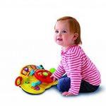 siège auto bébé 5 mois TOP 3 image 1 produit