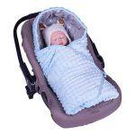 siège auto bébé 5 mois TOP 6 image 2 produit