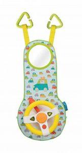 siège auto bébé age TOP 0 image 0 produit