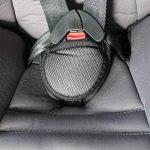 siège auto bébé age TOP 1 image 3 produit