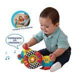 siège auto bébé age TOP 7 image 1 produit