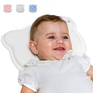 siège auto bébé age TOP 8 image 0 produit