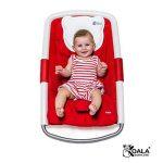 siège auto bébé age TOP 8 image 2 produit
