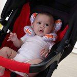 siège auto bébé age TOP 9 image 2 produit