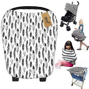 siège auto bébé confort 0 4 ans TOP 12 image 0 produit