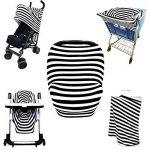 siège auto bébé confort 0 4 ans TOP 12 image 1 produit