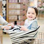 siège auto bébé confort 0 4 ans TOP 12 image 3 produit