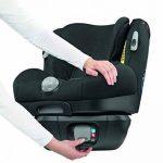 siège auto bébé confort 0 4 ans TOP 13 image 2 produit