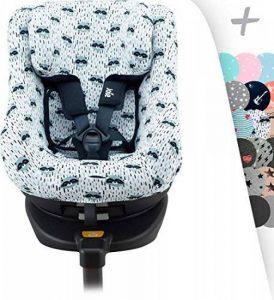 siège auto bébé confort 360 TOP 10 image 0 produit