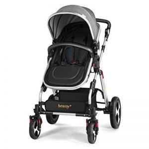 siège auto bébé confort 360 TOP 11 image 0 produit