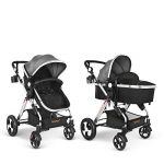 siège auto bébé confort 360 TOP 11 image 2 produit