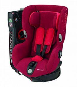 siège auto bébé confort 360 TOP 12 image 0 produit