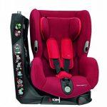 siège auto bébé confort 360 TOP 12 image 2 produit