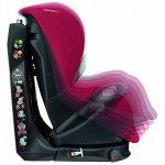 siège auto bébé confort 360 TOP 12 image 4 produit