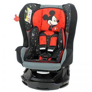 siège auto bébé confort 360 TOP 5 image 0 produit