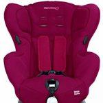 siège auto bébé confort iseos TOP 1 image 4 produit