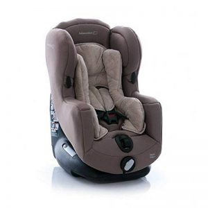 siège auto bébé confort iseos TOP 2 image 0 produit