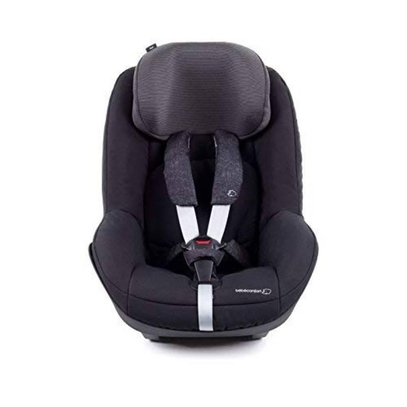 Intro. Avec 17 commentaires et une notation de 3.9 étoiles cette siège auto  bébé confort ... 83e37bb13c3b