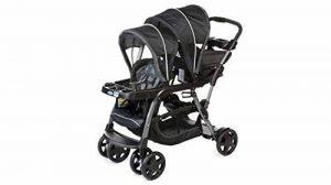 siège auto bébé confort pas cher TOP 0 image 0 produit
