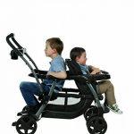 siège auto bébé confort pas cher TOP 0 image 2 produit