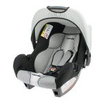 siège auto bébé confort pas cher TOP 4 image 2 produit