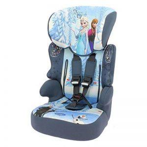 siège auto bébé confort pas cher TOP 5 image 0 produit