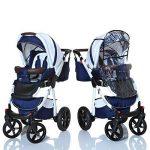 siège auto bébé confort pas cher TOP 7 image 4 produit