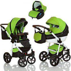 siège auto bébé confort pas cher TOP 8 image 0 produit