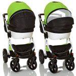 siège auto bébé confort pas cher TOP 8 image 2 produit