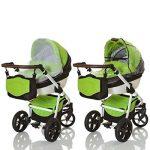 siège auto bébé confort pas cher TOP 8 image 3 produit