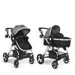 siège auto bébé confort pas cher TOP 9 image 2 produit