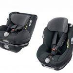 siège auto bébé confort TOP 1 image 1 produit