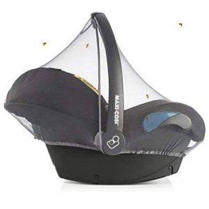 siège auto bébé confort TOP 12 image 0 produit