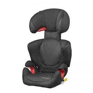 siège auto bébé confort TOP 9 image 0 produit