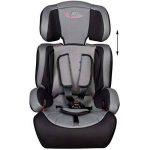 siège auto bébé evolutif TOP 0 image 1 produit