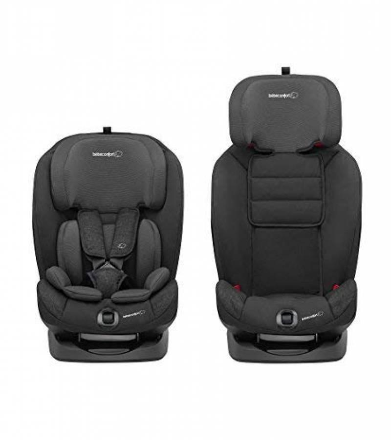 d978e951b26 Intro. Ayant 3 retours client et une note de 3.7 étoiles cette siège auto  bébé evolutif ...