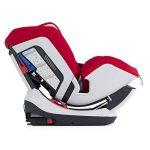 siège auto bébé evolutif TOP 3 image 1 produit