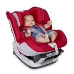 siège auto bébé evolutif TOP 3 image 2 produit