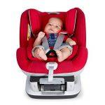 siège auto bébé evolutif TOP 3 image 3 produit