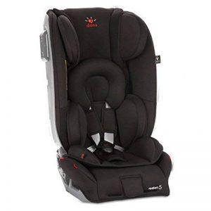 siège auto bébé evolutif TOP 5 image 0 produit