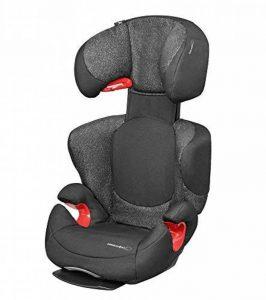 siège auto bébé evolutif TOP 6 image 0 produit