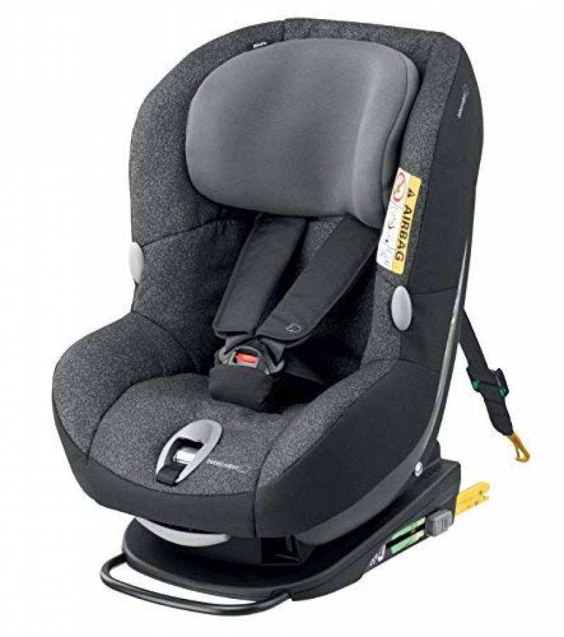 b7328b324bc Siège auto bébé evolutif   faites le bon choix pour 2019 ...