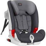 siège auto bébé evolutif TOP 8 image 2 produit