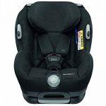 siège auto bébé groupe 0 1 TOP 11 image 3 produit