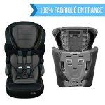 siège auto bébé groupe 1 2 3 TOP 7 image 2 produit