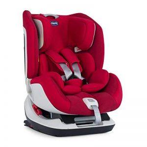 siège auto bébé inclinable TOP 2 image 0 produit