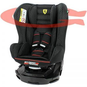 siège auto bébé inclinable TOP 6 image 0 produit